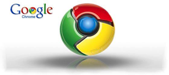 Atalhos mais ninjas do Google Chrome 1