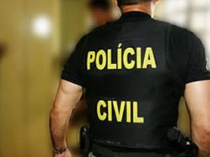 Policia-Civil1